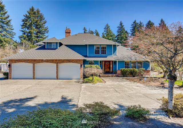 7309 25th Avenue E, Tacoma, WA 98404 (#1758122) :: Keller Williams Realty