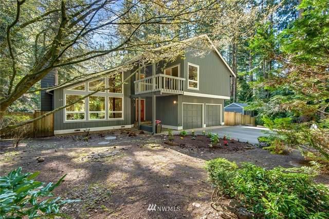 22929 NE 47th Street, Redmond, WA 98053 (#1758129) :: M4 Real Estate Group
