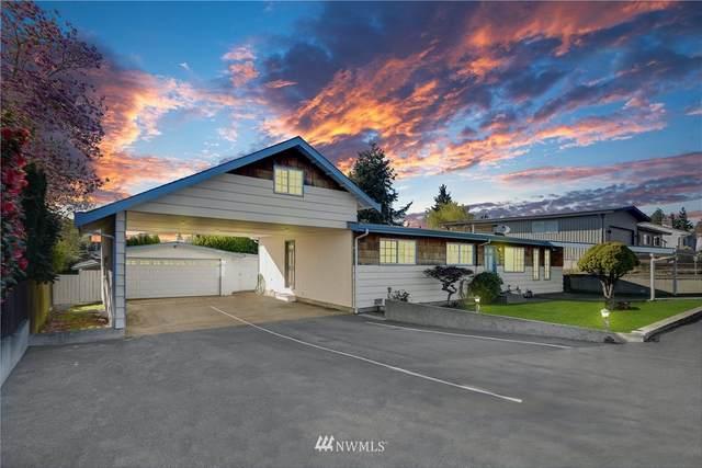 1417 Kennewick Avenue NE, Renton, WA 98056 (#1758141) :: Tribeca NW Real Estate