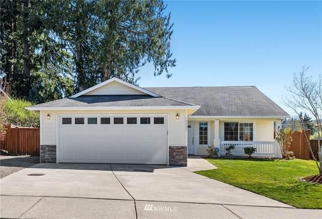 10025 65th Drive NE, Marysville, WA 98270 (#1758153) :: Alchemy Real Estate
