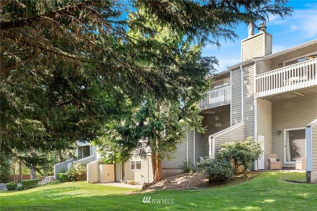 10017 NE 124th Street, Kirkland, WA 98034 (#1758160) :: Icon Real Estate Group