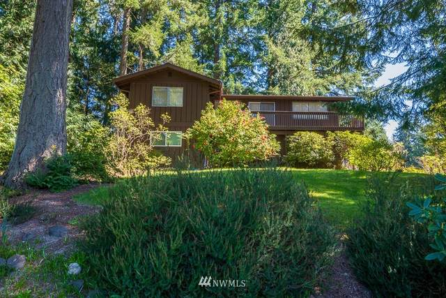 2138 NE John Carlson Road, Bremerton, WA 98311 (#1758161) :: Icon Real Estate Group