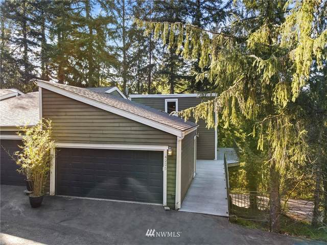 4225 155th Place SE, Bellevue, WA 98006 (#1758172) :: McAuley Homes
