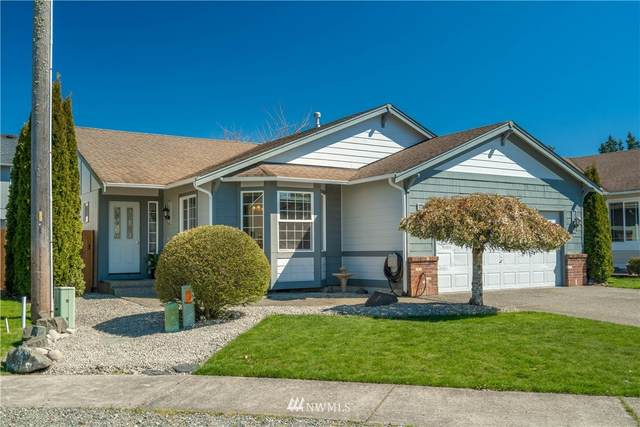 20611 79th Avenue Ct E, Spanaway, WA 98387 (#1758179) :: Lucas Pinto Real Estate Group