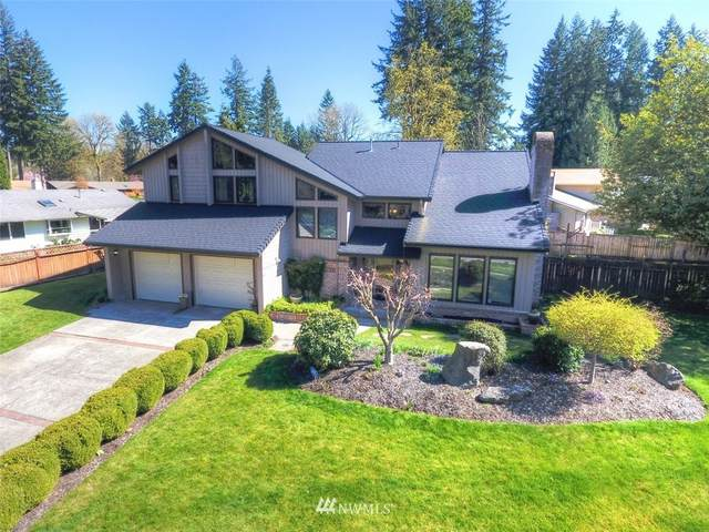 6720 Goldcreek Drive SW, Tumwater, WA 98512 (#1758183) :: Pacific Partners @ Greene Realty