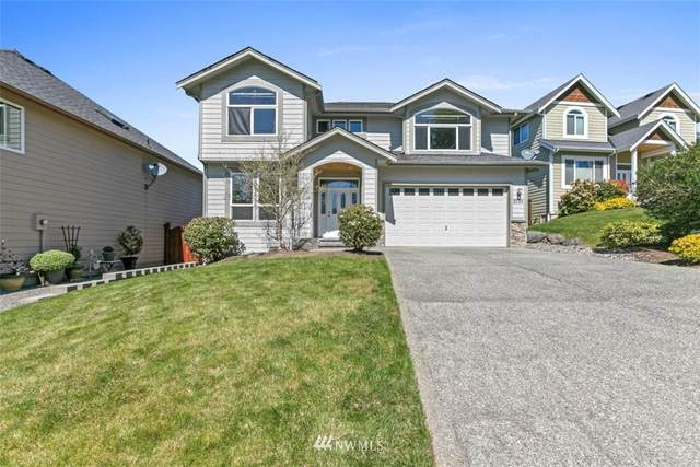 2720 74th Drive NE, Marysville, WA 98270 (#1758187) :: NW Homeseekers