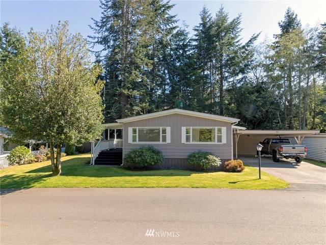 10414 Peacock Hill Avenue #20, Gig Harbor, WA 98332 (#1758188) :: My Puget Sound Homes