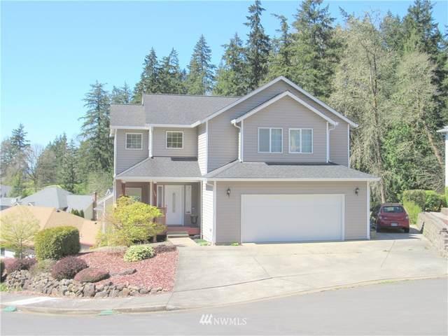 127 Cedar Falls Drive, Kelso, WA 98626 (#1758192) :: Lucas Pinto Real Estate Group