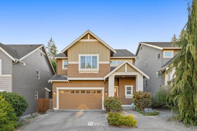 23106 35th Drive SE, Bothell, WA 98021 (#1758193) :: Keller Williams Western Realty