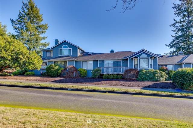 9750 Spinnaker Boulevard NW, Silverdale, WA 98383 (#1758197) :: My Puget Sound Homes