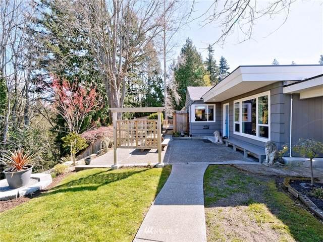 1002 Dayton Street, Edmonds, WA 98020 (#1758199) :: M4 Real Estate Group