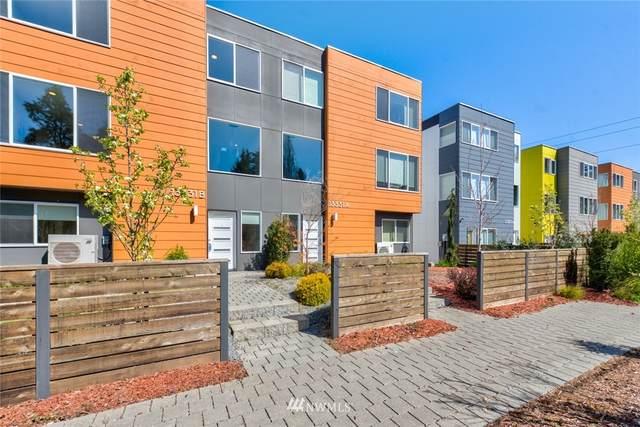 13331 1st Avenue NE, Seattle, WA 98133 (#1758202) :: TRI STAR Team | RE/MAX NW