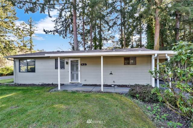 3300 Carpenter Road SE #15, Lacey, WA 98503 (#1758206) :: Pacific Partners @ Greene Realty