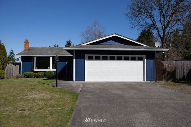 721 162nd Street Street Ct E, Tacoma, WA 98445 (#1758210) :: Lucas Pinto Real Estate Group