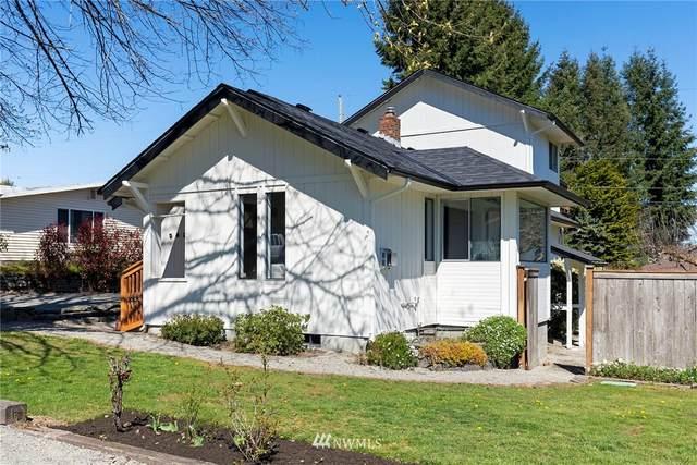 5621 N 47th St, Tacoma, WA 98407 (#1758219) :: Lucas Pinto Real Estate Group