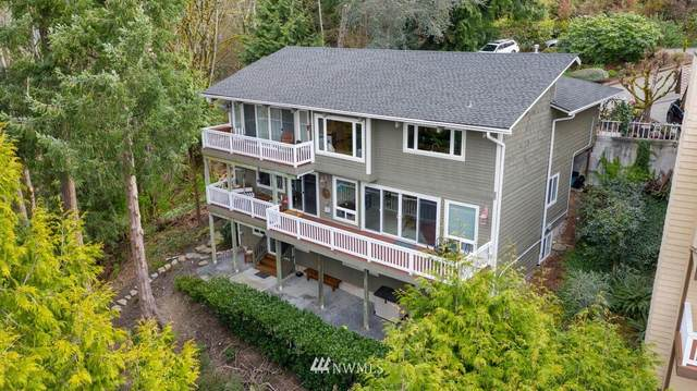 13400 64th Terrace NE, Kirkland, WA 98034 (#1758224) :: Mike & Sandi Nelson Real Estate