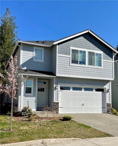 10346 White Deer Place NW, Silverdale, WA 98383 (MLS #1758228) :: Community Real Estate Group