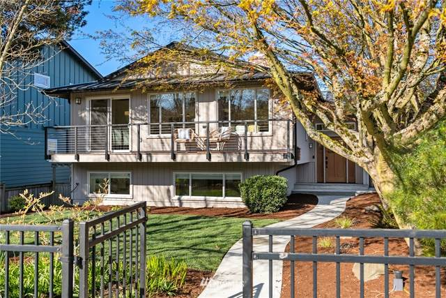 4045 46th Avenue SW, Seattle, WA 98116 (#1758234) :: Better Properties Real Estate