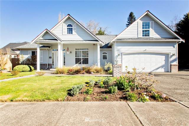 2636 18th Avenue NE, Olympia, WA 98506 (#1758239) :: Better Homes and Gardens Real Estate McKenzie Group