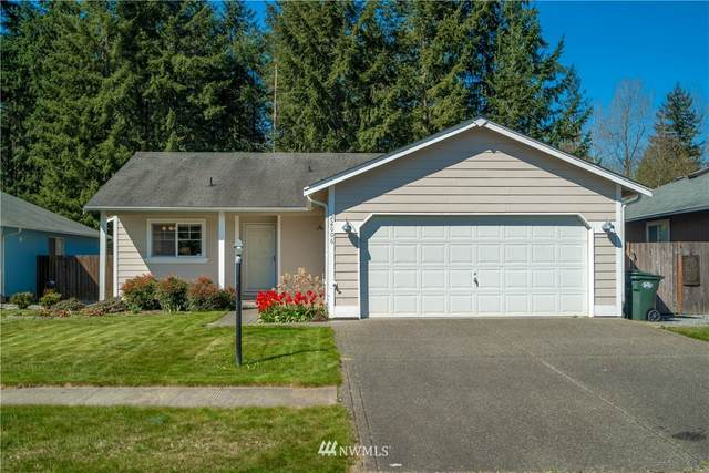 22006 64th Avenue Ct E, Spanaway, WA 98387 (#1758252) :: Lucas Pinto Real Estate Group