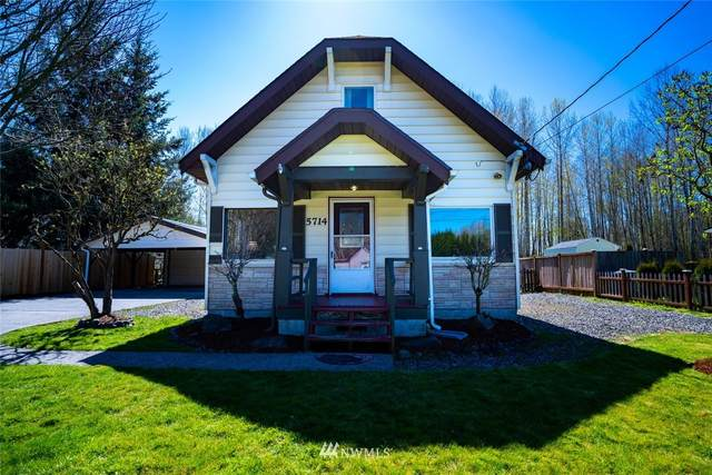 5714 4th Street E, Fife, WA 98424 (#1758254) :: TRI STAR Team | RE/MAX NW