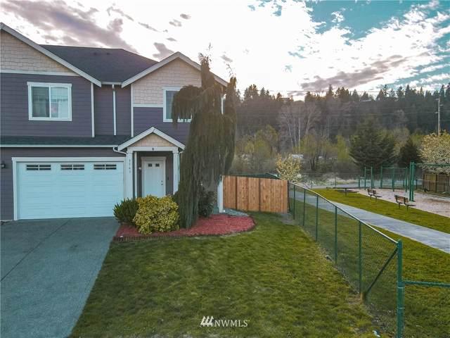 556 Beaver Boulevard B, Auburn, WA 98047 (#1758264) :: Keller Williams Realty