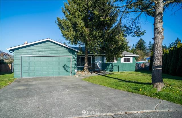 7202 7th Drive W, Everett, WA 98203 (#1758265) :: Better Homes and Gardens Real Estate McKenzie Group