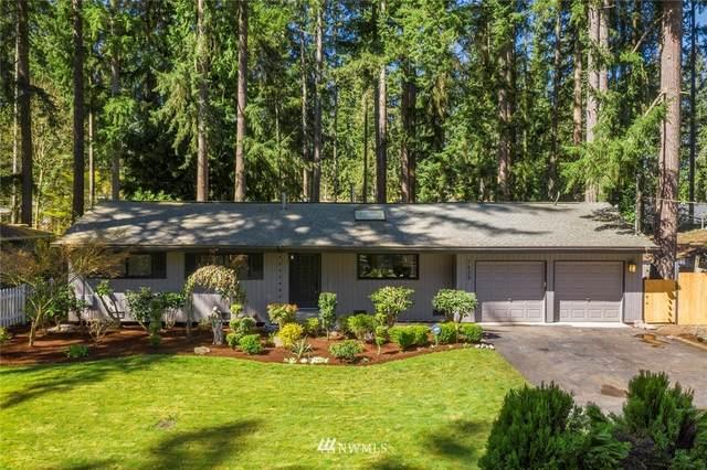 1639 153 Avenue SE, Bellevue, WA 98007 (MLS #1758267) :: Community Real Estate Group
