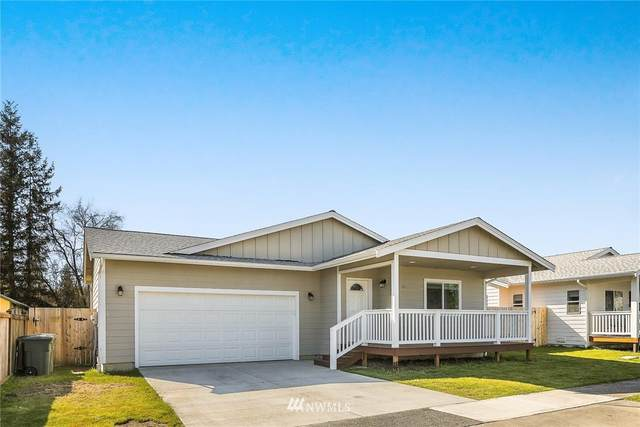 521 4th Street, Sultan, WA 98294 (#1758268) :: M4 Real Estate Group