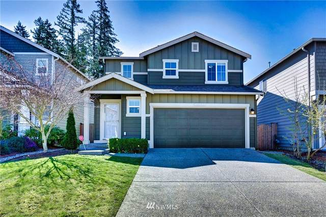 24223 SE 263rd Place, Maple Valley, WA 98038 (#1758272) :: Engel & Völkers Federal Way