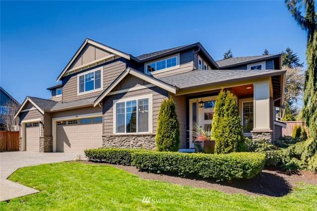 705 153rd Place SW, Lynnwood, WA 98087 (#1758283) :: Engel & Völkers Federal Way