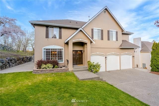 4105 53rd Street NE, Tacoma, WA 98422 (#1758286) :: Lucas Pinto Real Estate Group