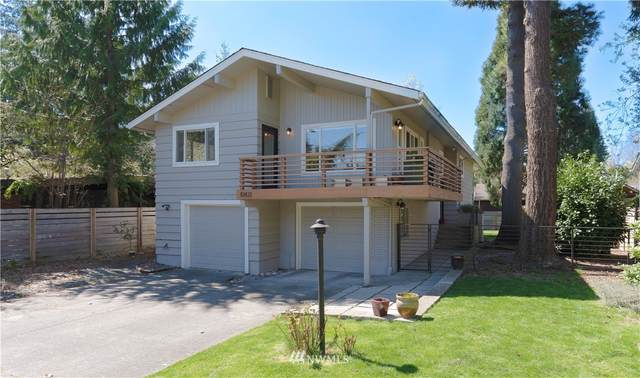 10421 40th Avenue NE, Seattle, WA 98125 (#1758290) :: Northwest Home Team Realty, LLC
