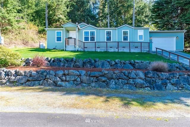 5180 Ridgeline Place, Oak Harbor, WA 98277 (#1758295) :: Urban Seattle Broker