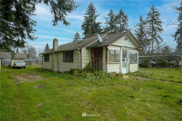 135 171st Street Ct E, Spanaway, WA 98387 (#1758297) :: Lucas Pinto Real Estate Group