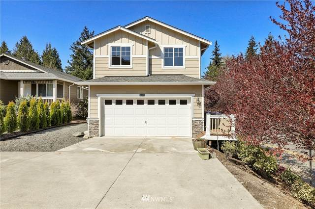4469 Jacob Place, Mount Vernon, WA 98274 (#1758303) :: Lucas Pinto Real Estate Group