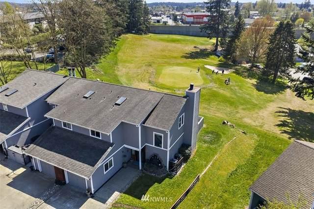 1106 N Vassault Street #1106, Tacoma, WA 98406 (MLS #1758310) :: Community Real Estate Group