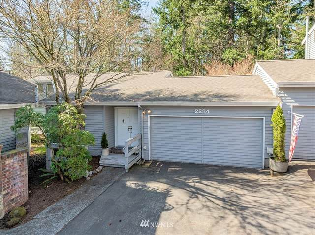 2234 W Birch Street C3, Bellingham, WA 98229 (#1758360) :: Shook Home Group