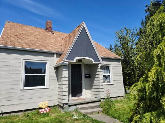 101 S 68th Street, Tacoma, WA 98408 (#1758376) :: Hauer Home Team