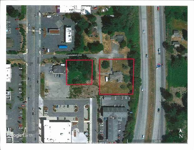 3700 Consolidation Avenue, Bellingham, WA 98225 (#1758379) :: The Shiflett Group