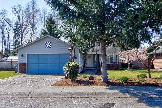 5314 119th Place NE, Marysville, WA 98271 (#1758392) :: Alchemy Real Estate