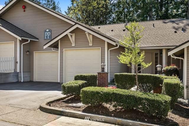 18649 NE 55th Way Pp, Redmond, WA 98052 (#1758398) :: Northwest Home Team Realty, LLC