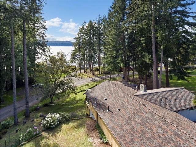 22609 S Herron Boulevard NW, Lakebay, WA 98349 (MLS #1758402) :: Community Real Estate Group