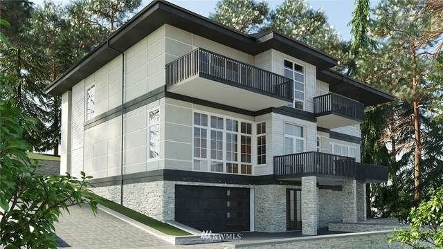 17090 143rd Place NE, Woodinville, WA 98072 (#1758409) :: Northwest Home Team Realty, LLC