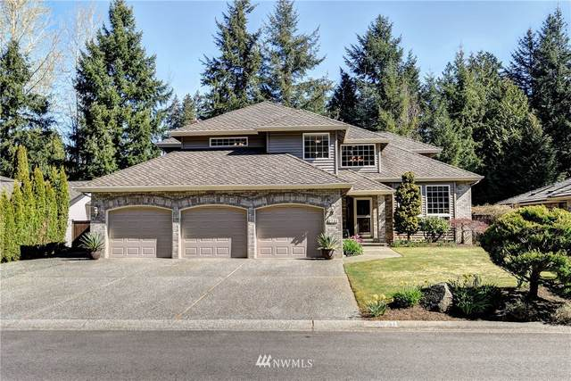 3731 125th Place SE, Everett, WA 98208 (#1758426) :: Better Properties Lacey