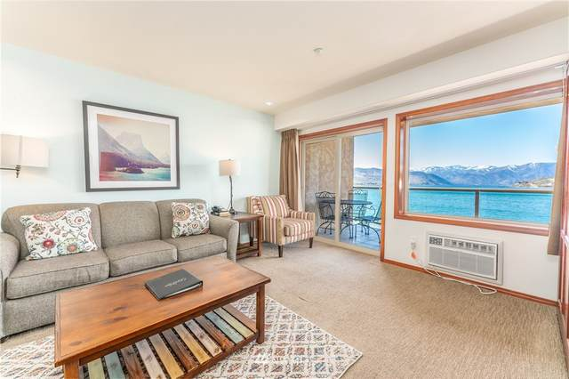 322 W Woodin Avenue #526, Chelan, WA 98816 (#1758436) :: Northern Key Team