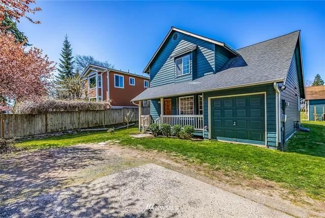 7702 Cascade Drive, Everett, WA 98203 (#1758440) :: Hauer Home Team