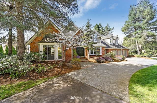 19630 NE 125th Court, Woodinville, WA 98077 (#1758441) :: Better Homes and Gardens Real Estate McKenzie Group
