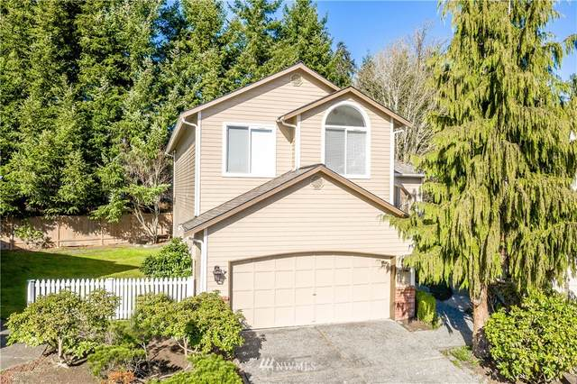 18803 20th Avenue SE, Bothell, WA 98012 (#1758448) :: M4 Real Estate Group