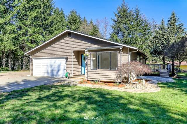 2585 Lost Creek Lane NW, Bremerton, WA 98312 (#1758468) :: Provost Team | Coldwell Banker Walla Walla